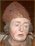 Bischof Rupert
