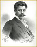 Architekt von Seidl